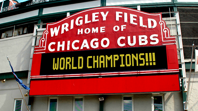cubs_win_world_series_1.png