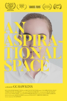 an_aspirational_space_1