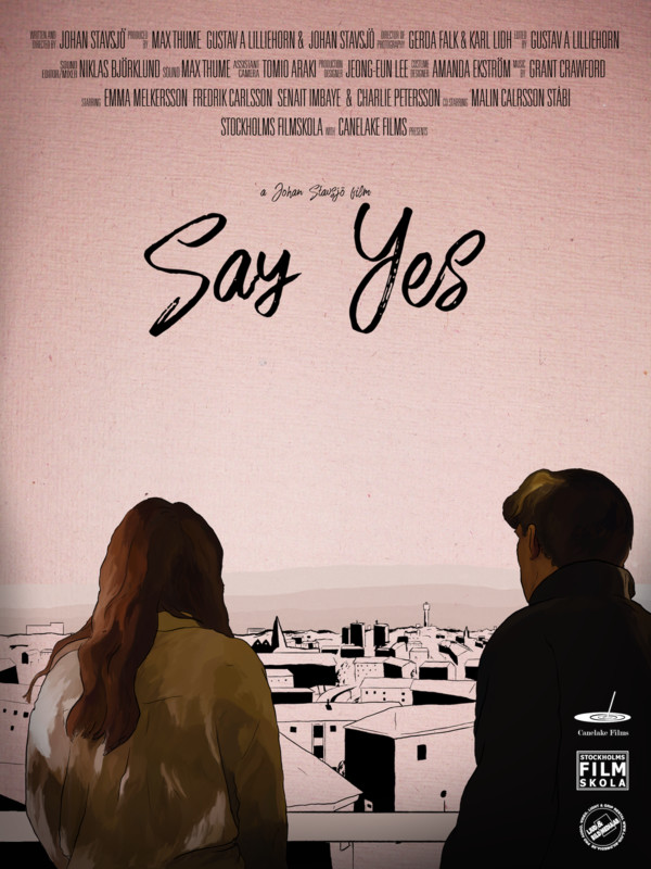 say_yes_movie_poster