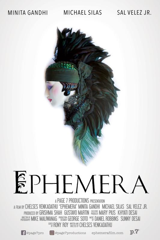 ephemera_movie_poster