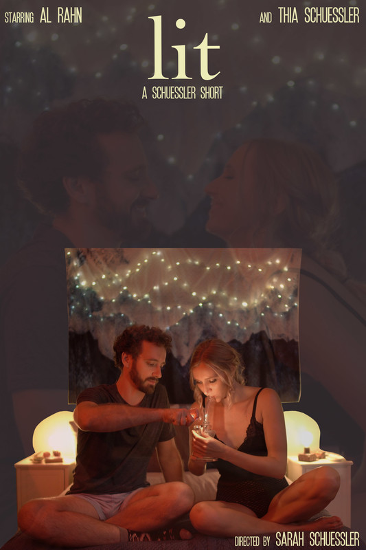 lit_movie_poster