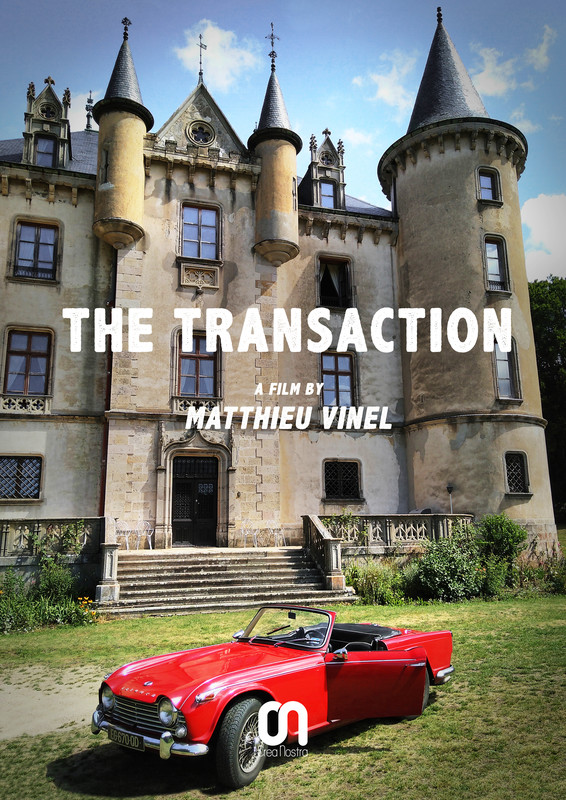 the_transaction_movie_poster